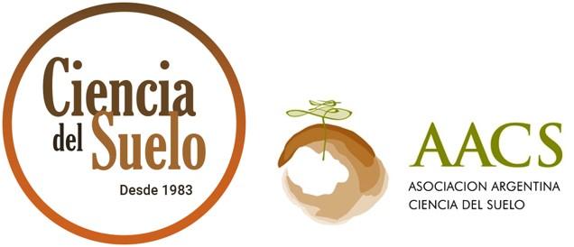 ASOCIACIÓN ARGENTINA CIENCIA DEL SUELO